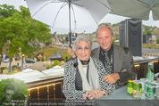 Tosca Premiere - Steinbruch St. Margarethen - Mi 08.07.2015 - Lotte TOBISCH, Robert DORNHELM18