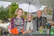 Tosca Premiere - Steinbruch St. Margarethen - Mi 08.07.2015 - Maren HOFMEISTER, Lotte TOBISCH, Robert DORNHELM19