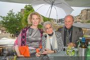 Tosca Premiere - Steinbruch St. Margarethen - Mi 08.07.2015 - Maren HOFMEISTER, Lotte TOBISCH, Robert DORNHELM20