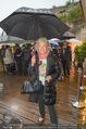 Tosca Premiere - Steinbruch St. Margarethen - Mi 08.07.2015 - Christa MAYRHOFER-DUKOR23