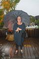 Tosca Premiere - Steinbruch St. Margarethen - Mi 08.07.2015 - Sabine OBERHAUSER29