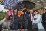 Tosca Premiere - Steinbruch St. Margarethen - Mi 08.07.2015 - 32