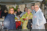 Tosca Premiere - Steinbruch St. Margarethen - Mi 08.07.2015 - 39
