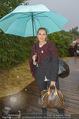 Tosca Premiere - Steinbruch St. Margarethen - Mi 08.07.2015 - Barbara KARLICH48