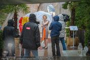 Tosca Premiere - Steinbruch St. Margarethen - Mi 08.07.2015 - Maren HOFMEISTER5