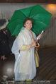 Tosca Premiere - Steinbruch St. Margarethen - Mi 08.07.2015 - Helene VAN DAMME60