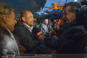 Tosca Premiere - Steinbruch St. Margarethen - Mi 08.07.2015 - Gery KESZLER85