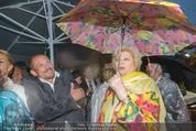 Tosca Premiere - Steinbruch St. Margarethen - Mi 08.07.2015 - Gery KESZLER, Birgit SARATA86