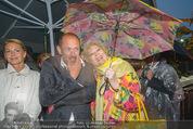 Tosca Premiere - Steinbruch St. Margarethen - Mi 08.07.2015 - Gery KESZLER, Birgit SARATA87