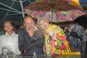 Tosca Premiere - Steinbruch St. Margarethen - Mi 08.07.2015 - Gery KESZLER, Birgit SARATA88