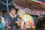 Tosca Premiere - Steinbruch St. Margarethen - Mi 08.07.2015 - Gery KESZLER, Birgit SARATA89
