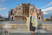 Eine Nacht in Venedig Premiere - Seebühne Mörbisch - Do 09.07.2015 - Dagmar SCHELLENBERGER3