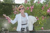 Eine Nacht in Venedig Premiere - Seebühne Mörbisch - Do 09.07.2015 - Guggi L�WINGER39