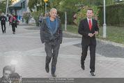 Eine Nacht in Venedig Premiere - Seebühne Mörbisch - Do 09.07.2015 -  Gery KESZLER, Stefan SCHOBESBERGER60