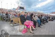 Eine Nacht in Venedig Premiere - Seebühne Mörbisch - Do 09.07.2015 - Maren HOFMEISTER98