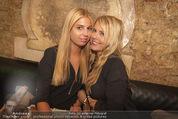 In da Club - Melkerkeller - Sa 11.07.2015 - 15