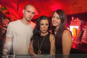 In da Club - Melkerkeller - Sa 11.07.2015 - 16