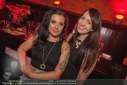 In da Club - Melkerkeller - Sa 11.07.2015 - 17