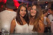 In da Club - Melkerkeller - Sa 11.07.2015 - 19