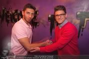 In da Club - Melkerkeller - Sa 11.07.2015 - 22