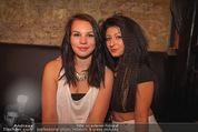 In da Club - Melkerkeller - Sa 11.07.2015 - 24