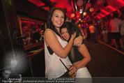 In da Club - Melkerkeller - Sa 11.07.2015 - 25