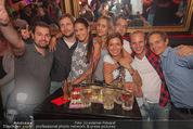 In da Club - Melkerkeller - Sa 11.07.2015 - 26