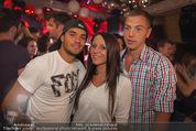 In da Club - Melkerkeller - Sa 11.07.2015 - 27