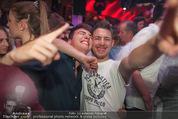 In da Club - Melkerkeller - Sa 11.07.2015 - 29