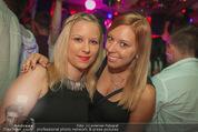 In da Club - Melkerkeller - Sa 11.07.2015 - 31