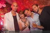 In da Club - Melkerkeller - Sa 11.07.2015 - 32