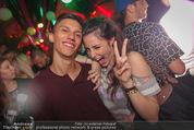 In da Club - Melkerkeller - Sa 11.07.2015 - 4
