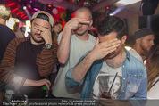 In da Club - Melkerkeller - Sa 11.07.2015 - 5