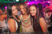 In da Club - Melkerkeller - Sa 11.07.2015 - 6