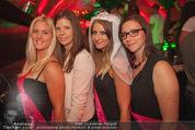 In da Club - Melkerkeller - Sa 11.07.2015 - 7