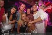 In da Club - Melkerkeller - Sa 11.07.2015 - 8
