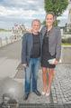 Gourmet Schifffahrt - MS Kaiserin Elisabeth - Di 14.07.2015 - Harald FENDRICH, Anastasia KELEMEN37