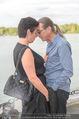 Gourmet Schifffahrt - MS Kaiserin Elisabeth - Di 14.07.2015 - Andrea H�NDLER, Franz SCHNAITT40
