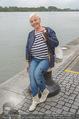 Gourmet Schifffahrt - MS Kaiserin Elisabeth - Di 14.07.2015 - Jazz GITTI6