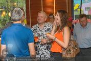 IAA Sommerfest - Summerstage - Di 14.07.2015 - 7
