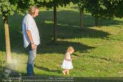 Yvonne Rueff Polterer und Grillfest - Hanner - Mi 15.07.2015 - 3
