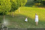 Yvonne Rueff Polterer und Grillfest - Hanner - Mi 15.07.2015 - 69