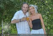 Yvonne Rueff Polterer und Grillfest - Hanner - Mi 15.07.2015 - 70