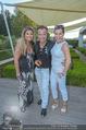 Yvonne Rueff Polterer und Grillfest - Hanner - Mi 15.07.2015 - Sissi KNABL, Uwe KR�GER, Andrea BOCAN79