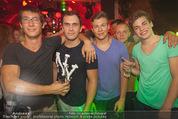 Shake It - Melkerkeller - Sa 18.07.2015 - 23