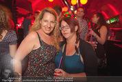 Shake It - Melkerkeller - Sa 18.07.2015 - 26