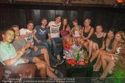Shake It - Melkerkeller - Sa 18.07.2015 - 5