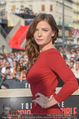 Mission:Impossible Weltpremiere - Wiener Staatsoper - Do 23.07.2015 - Rebecca FERGUSON121