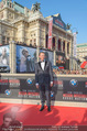 Mission:Impossible Weltpremiere - Wiener Staatsoper - Do 23.07.2015 - Simon PEGG131