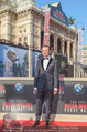Mission:Impossible Weltpremiere - Wiener Staatsoper - Do 23.07.2015 - Simon PEGG132
